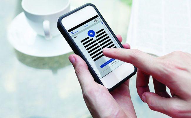 Entr-Smart-mobile