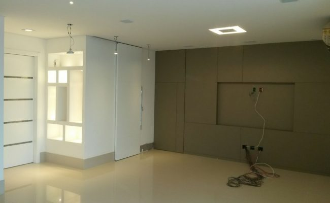 PAINEL PARA HOME THEARTE (1)