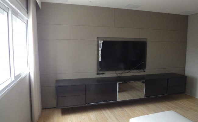 PAINEL PARA HOME THEARTE (2)