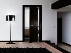 Porta-Pivot-ERGON-R-living ECLISSE