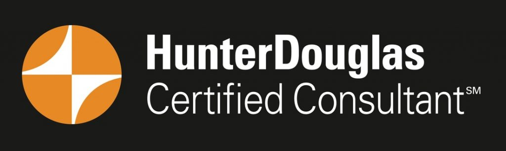 hd-certifiedconsultant-white-horizontal-cmyk_orig