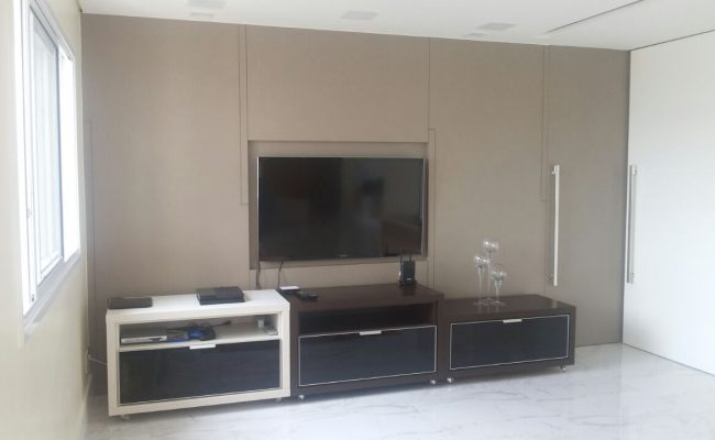 PAINEL PARA HOME THEARTE (4)
